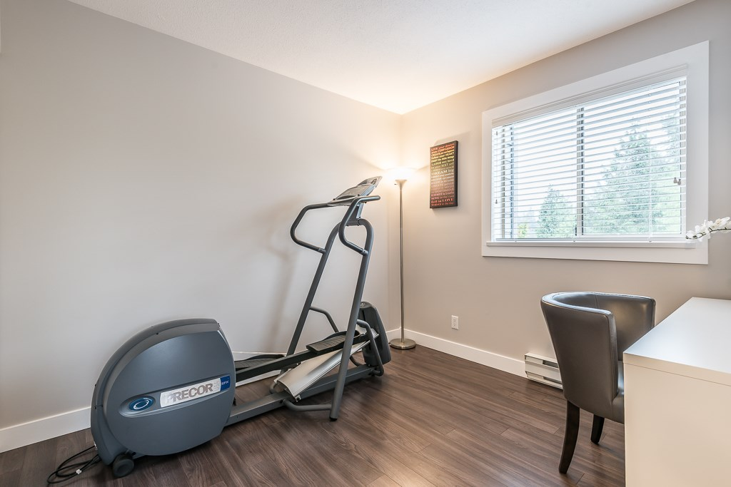Condo Apartment at E207 40180 WILLOW CRESCENT, Unit E207, Squamish, British Columbia. Image 14