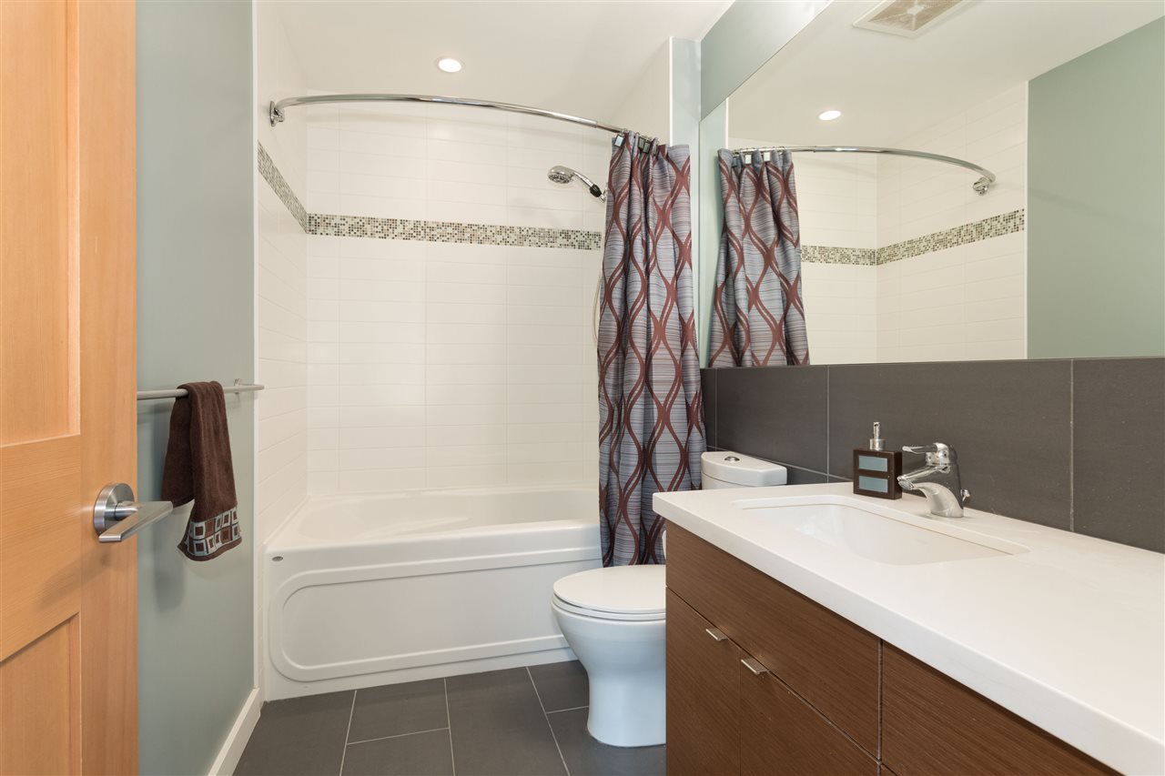 Townhouse at 8 1240 MOUNT FEE ROAD, Unit 8, Whistler, British Columbia. Image 14