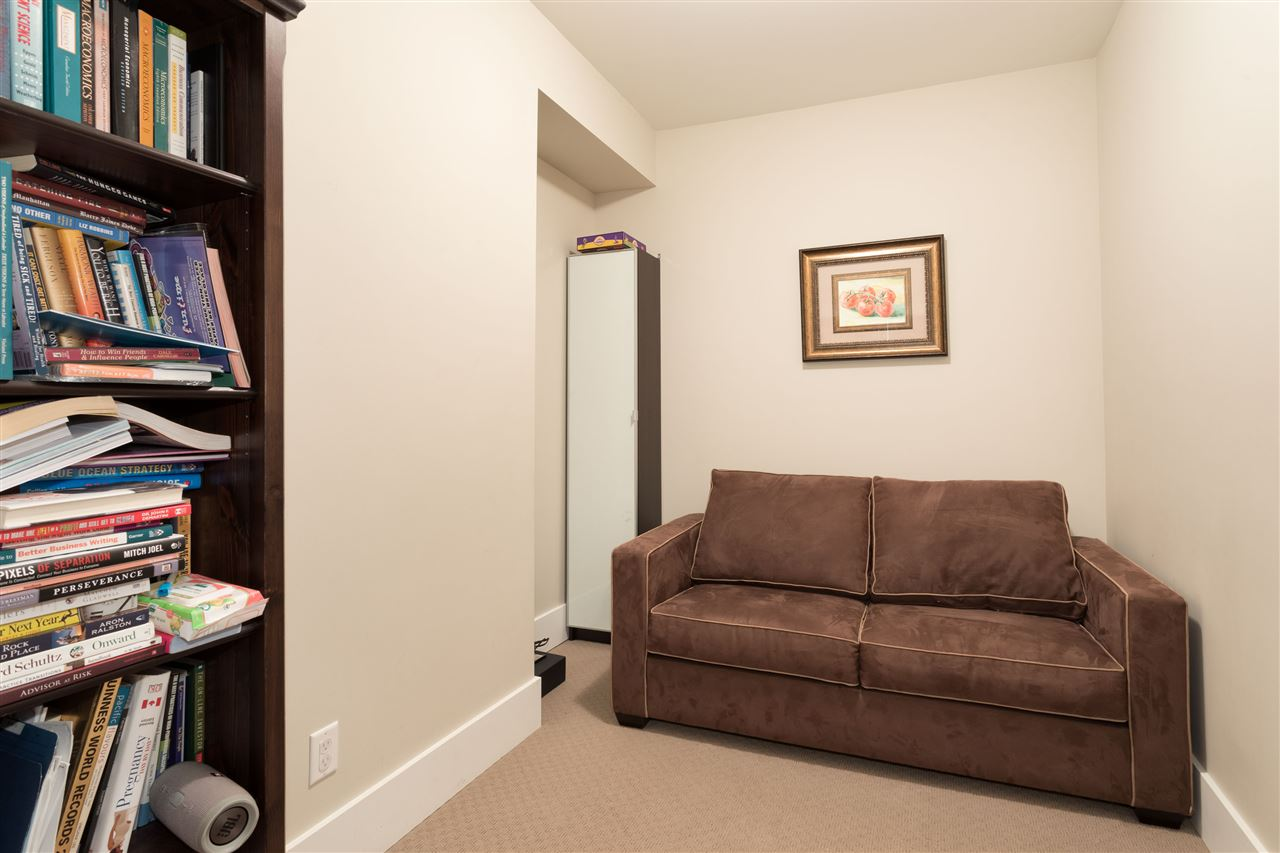Townhouse at 8 1240 MOUNT FEE ROAD, Unit 8, Whistler, British Columbia. Image 16