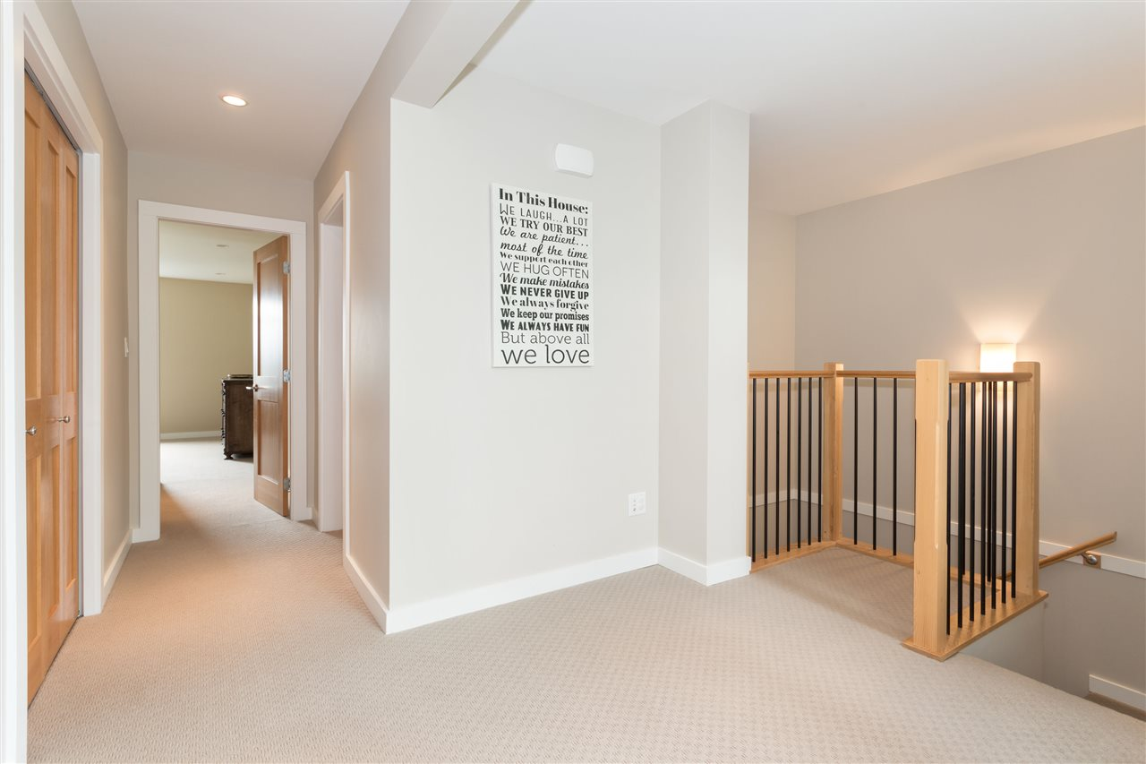 Townhouse at 8 1240 MOUNT FEE ROAD, Unit 8, Whistler, British Columbia. Image 17