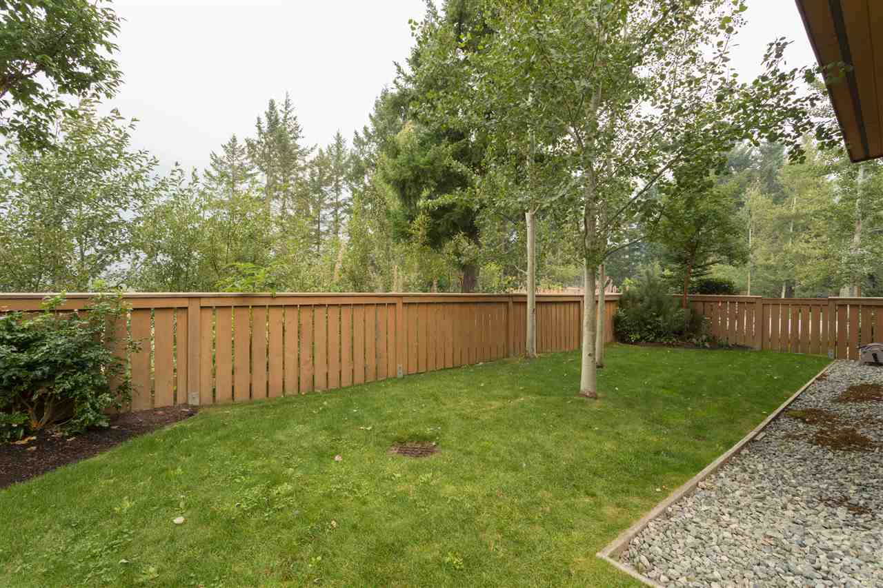 Townhouse at 8 1240 MOUNT FEE ROAD, Unit 8, Whistler, British Columbia. Image 19