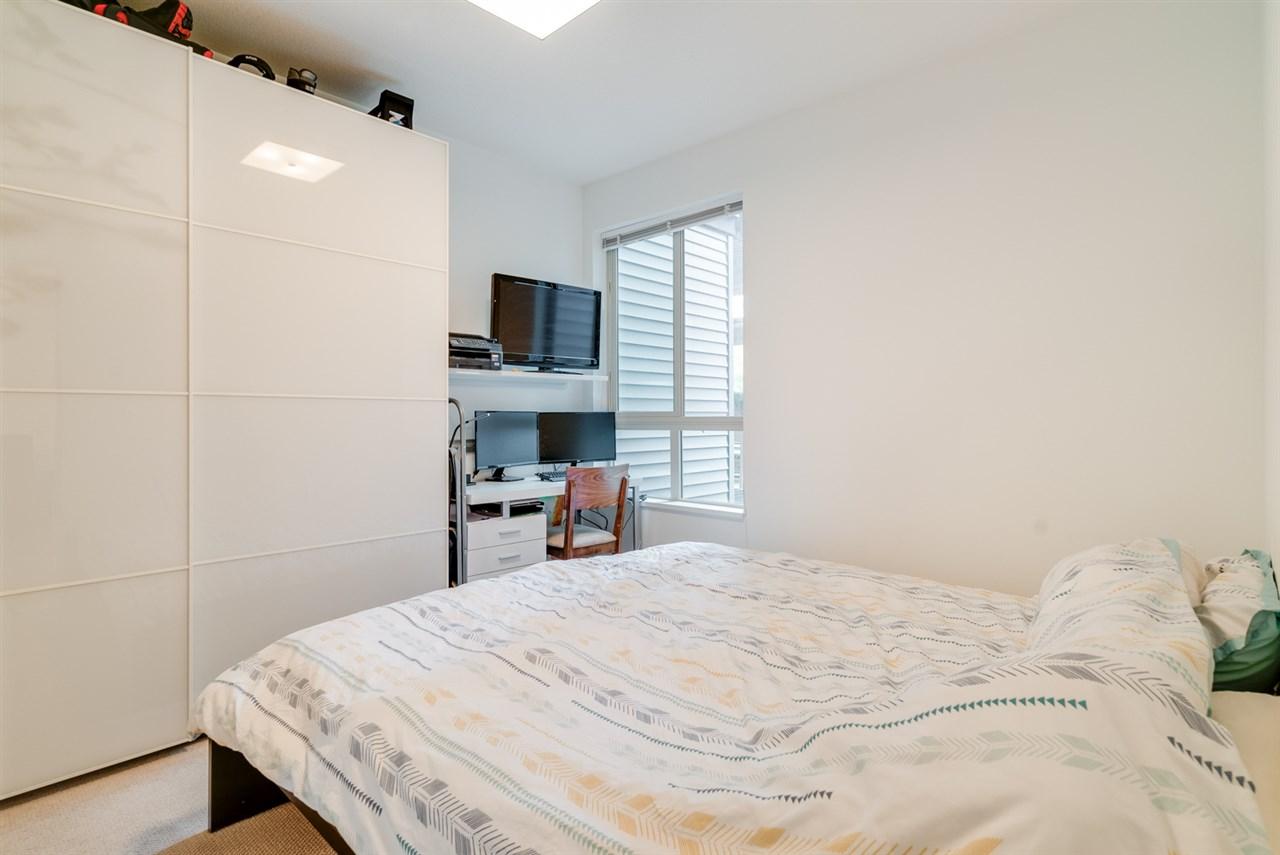 Condo Apartment at 106 7478 BYRNEPARK WALK, Unit 106, Burnaby South, British Columbia. Image 12