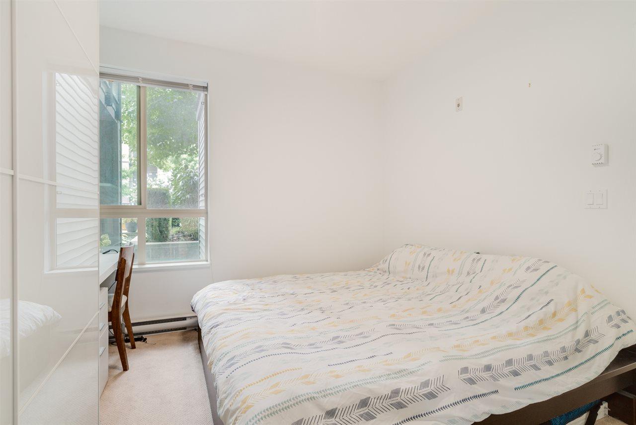 Condo Apartment at 106 7478 BYRNEPARK WALK, Unit 106, Burnaby South, British Columbia. Image 13