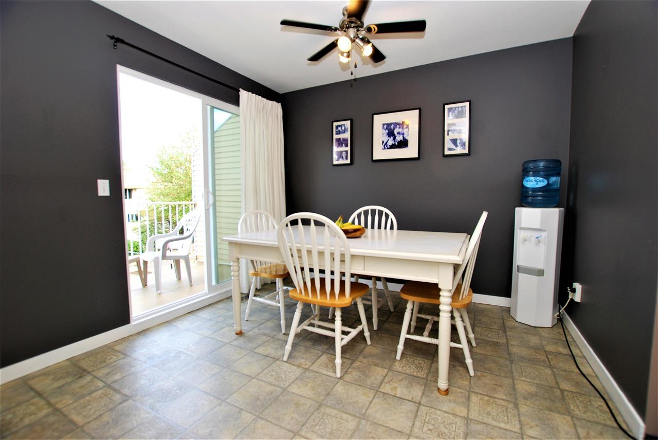 Townhouse at 31 3087 IMMEL STREET, Unit 31, Abbotsford, British Columbia. Image 6
