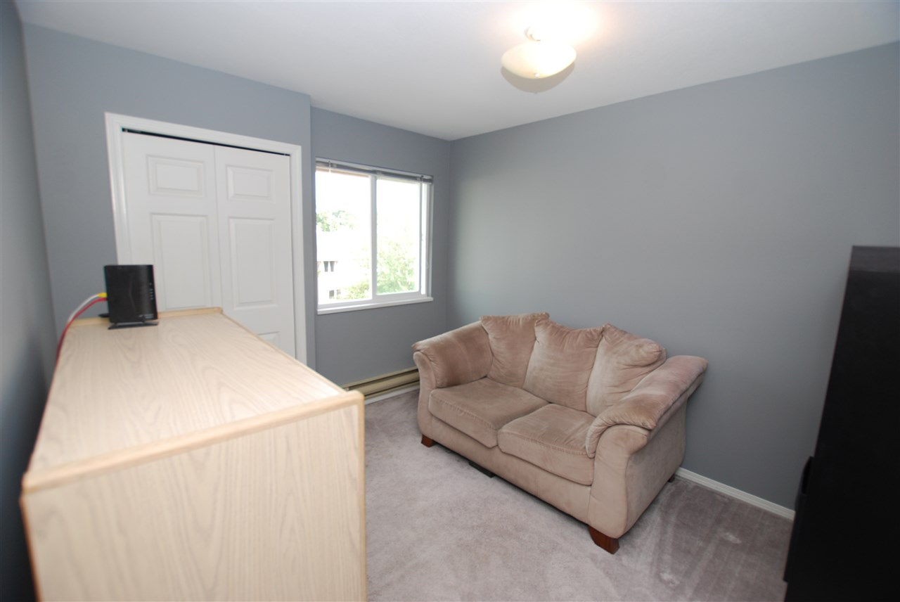 Townhouse at 31 3087 IMMEL STREET, Unit 31, Abbotsford, British Columbia. Image 10