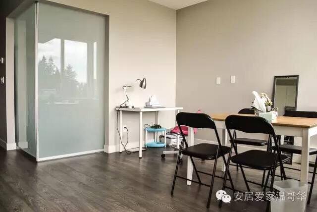 Condo Apartment at 708 9025 HIGHLAND COURT, Unit 708, Burnaby North, British Columbia. Image 6