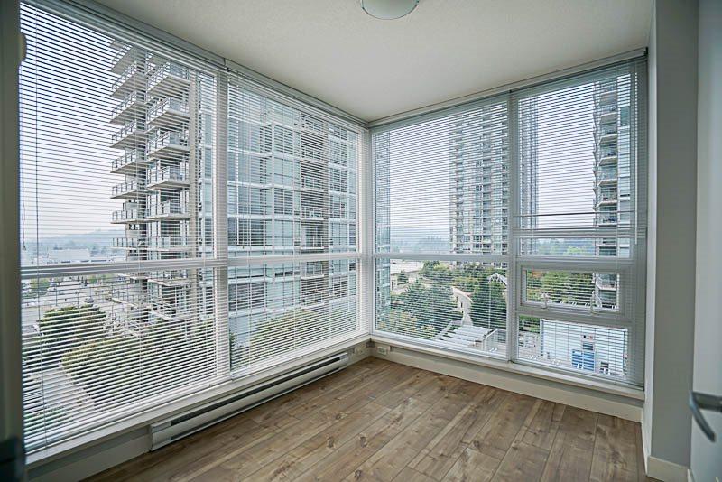 Condo Apartment at 906 2978 GLEN DRIVE, Unit 906, Coquitlam, British Columbia. Image 13