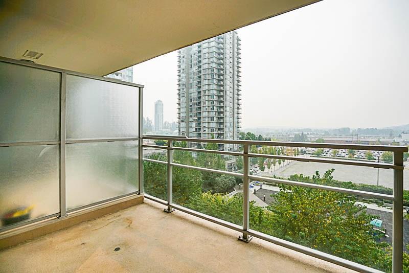 Condo Apartment at 906 2978 GLEN DRIVE, Unit 906, Coquitlam, British Columbia. Image 15