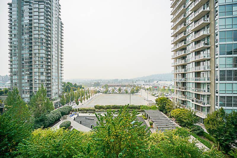 Condo Apartment at 906 2978 GLEN DRIVE, Unit 906, Coquitlam, British Columbia. Image 16