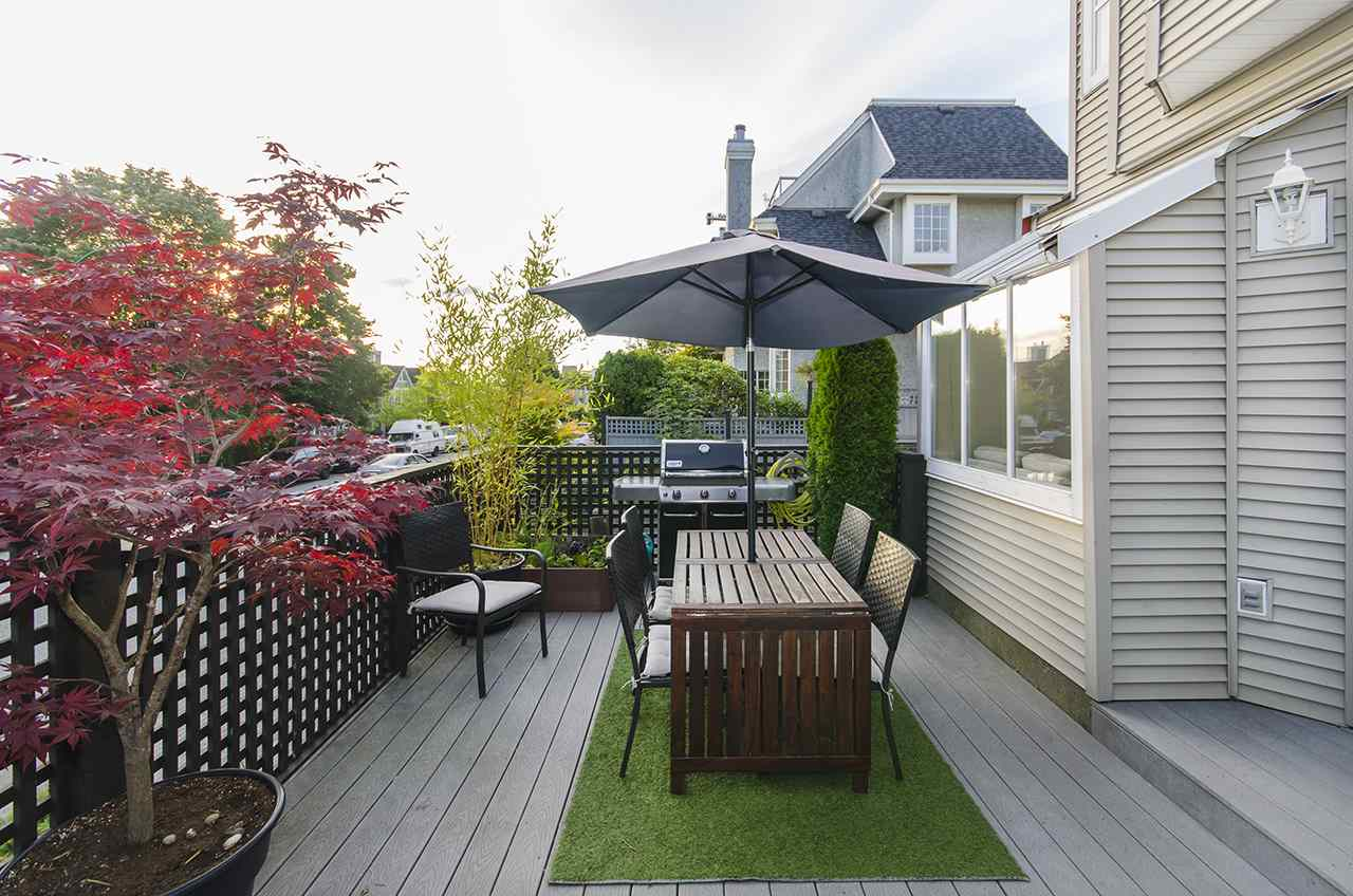 Other at 222 E 6TH STREET, North Vancouver, British Columbia. Image 1