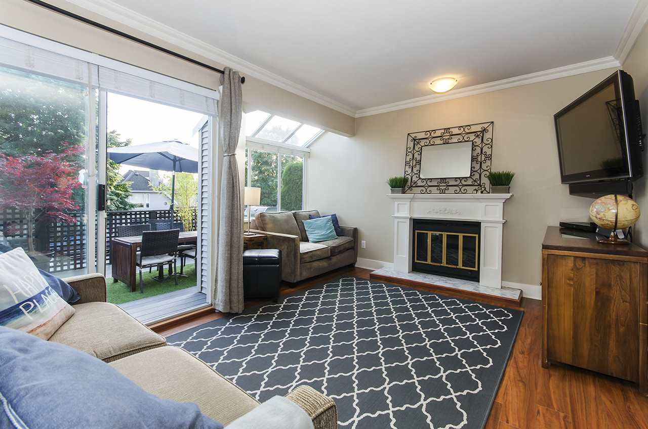 Other at 222 E 6TH STREET, North Vancouver, British Columbia. Image 2
