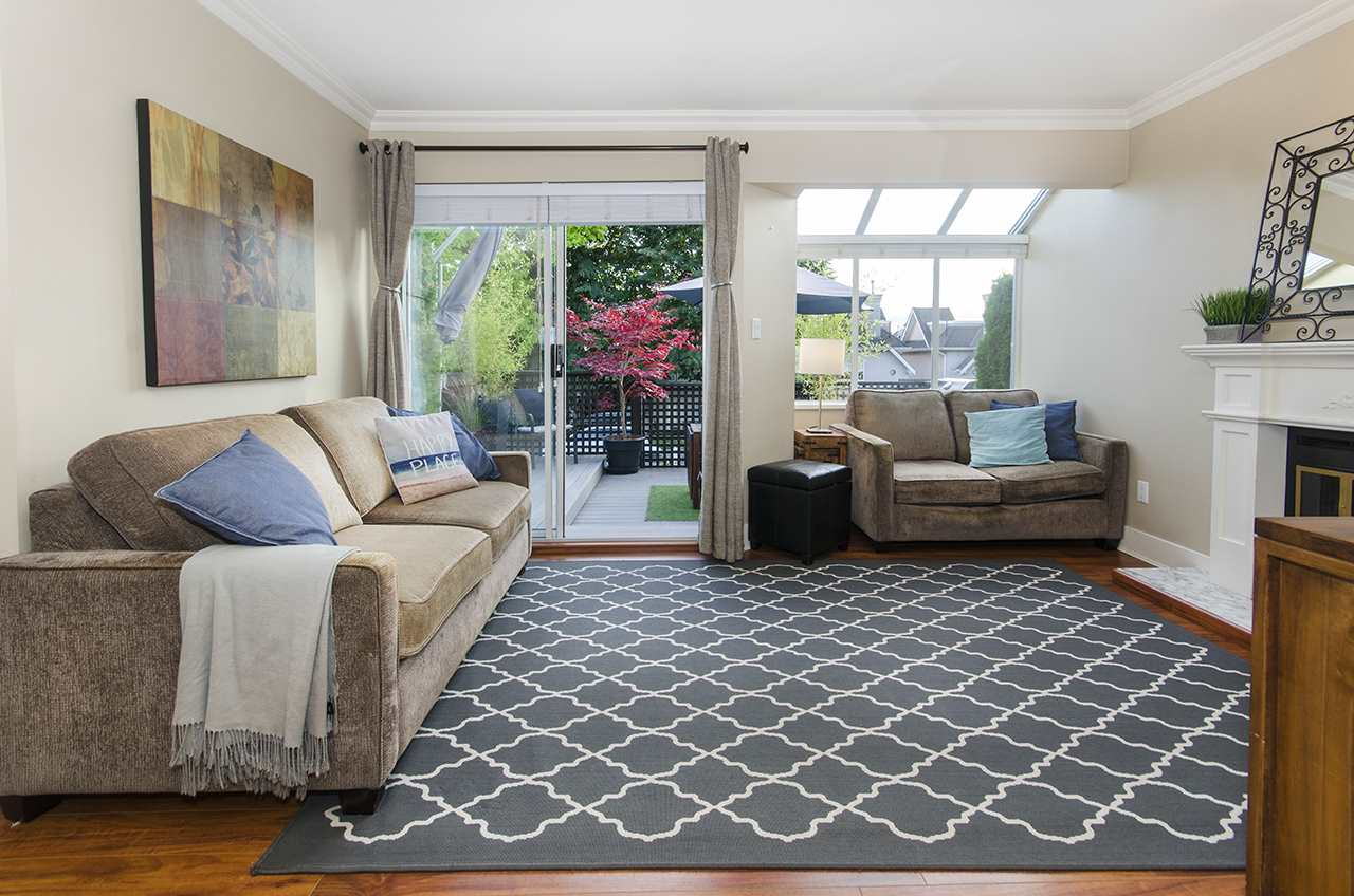 Other at 222 E 6TH STREET, North Vancouver, British Columbia. Image 3