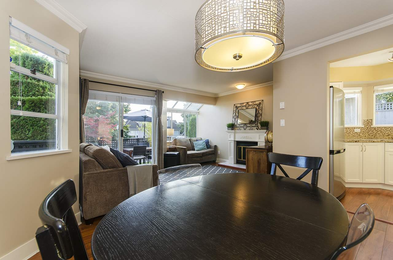 Other at 222 E 6TH STREET, North Vancouver, British Columbia. Image 4