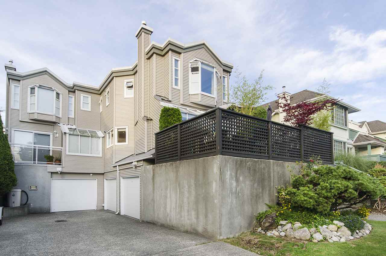 Other at 222 E 6TH STREET, North Vancouver, British Columbia. Image 18