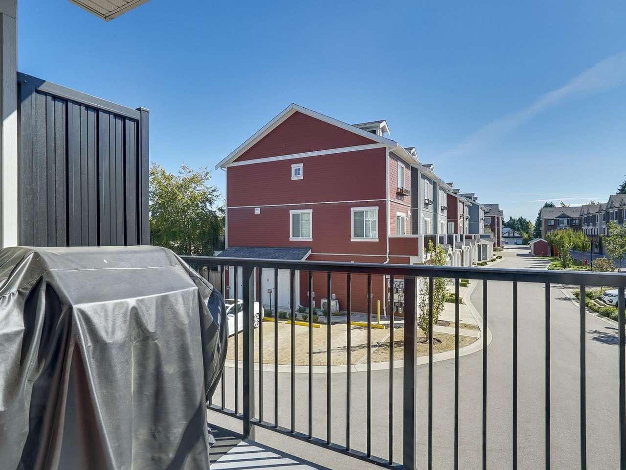 Townhouse at 24 9691 ALBERTA ROAD, Unit 24, Richmond, British Columbia. Image 14