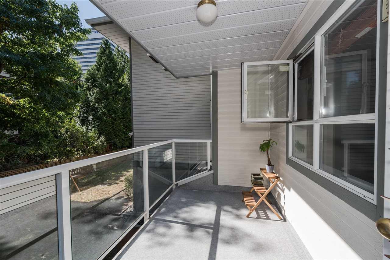 Condo Apartment at 202 5577 SMITH AVENUE, Unit 202, Burnaby South, British Columbia. Image 6