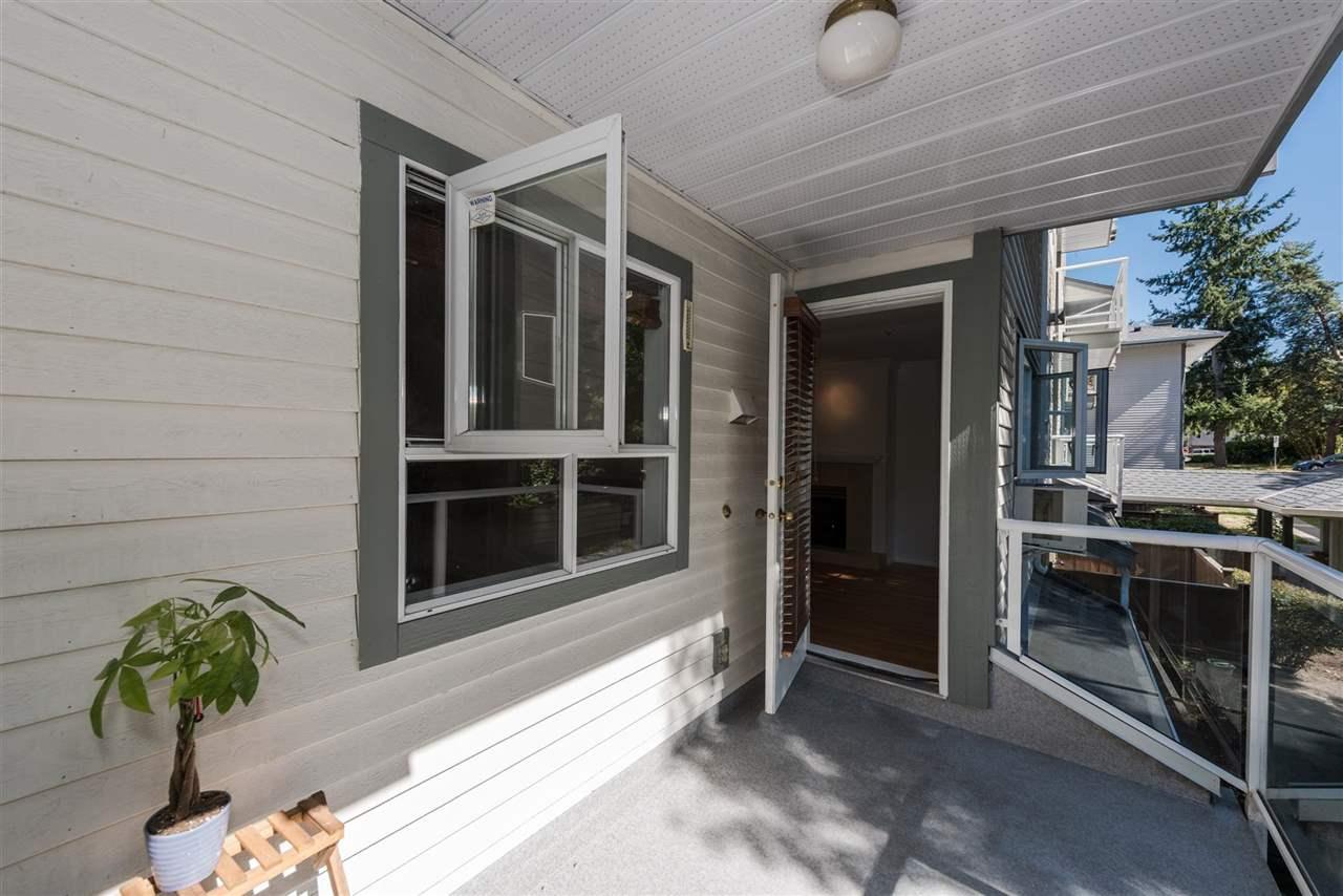 Condo Apartment at 202 5577 SMITH AVENUE, Unit 202, Burnaby South, British Columbia. Image 7