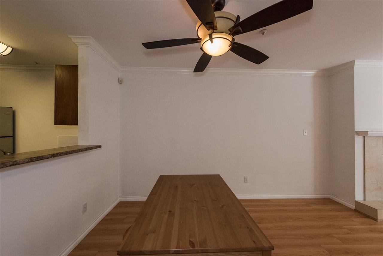 Condo Apartment at 202 5577 SMITH AVENUE, Unit 202, Burnaby South, British Columbia. Image 13