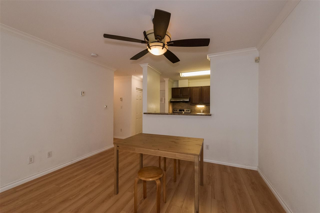 Condo Apartment at 202 5577 SMITH AVENUE, Unit 202, Burnaby South, British Columbia. Image 14