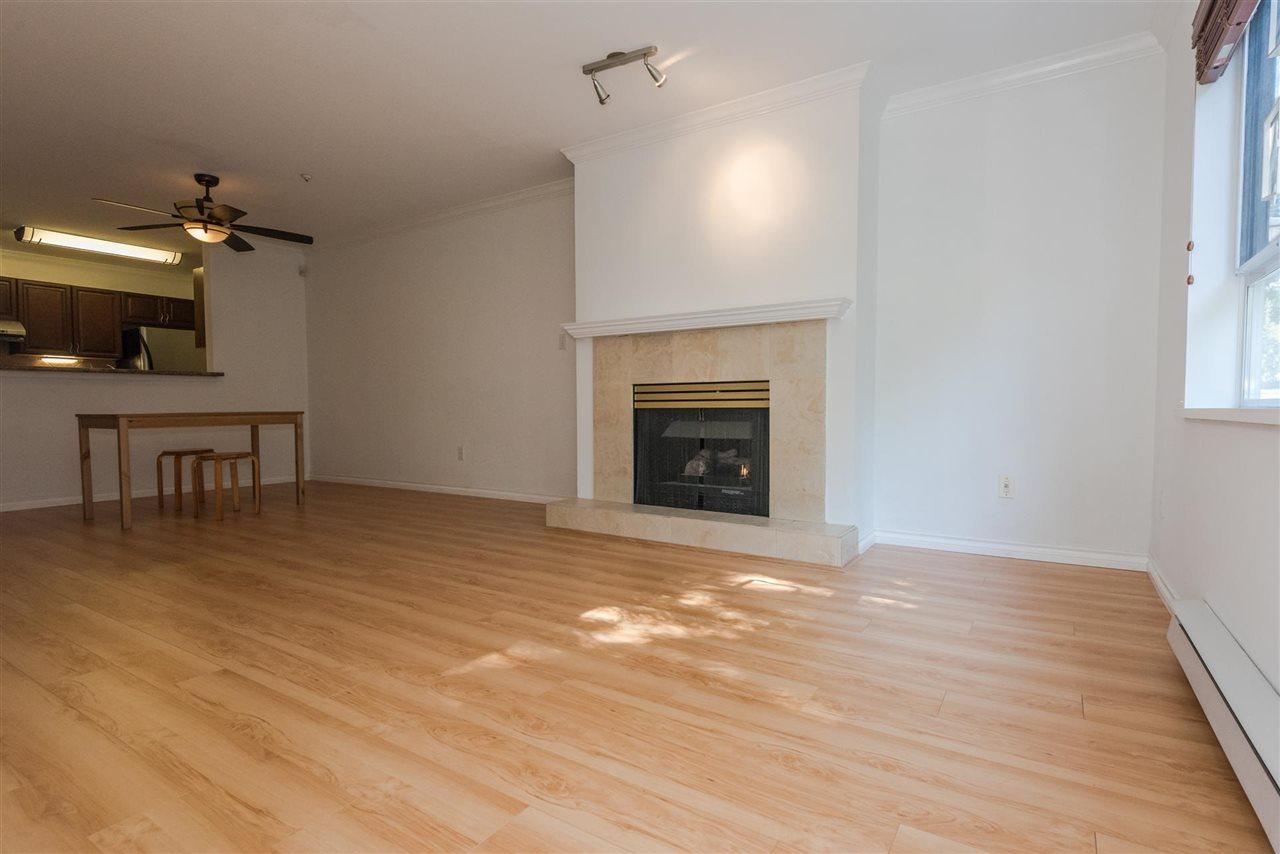 Condo Apartment at 202 5577 SMITH AVENUE, Unit 202, Burnaby South, British Columbia. Image 19