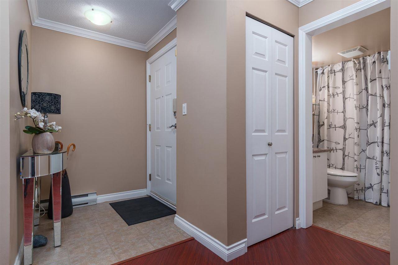 Condo Apartment at 105 12 LAGUNA COURT, Unit 105, New Westminster, British Columbia. Image 2