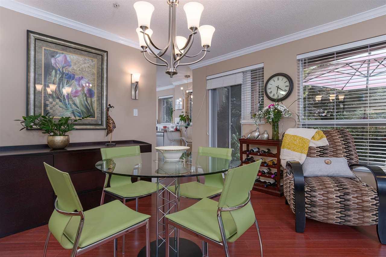 Condo Apartment at 105 12 LAGUNA COURT, Unit 105, New Westminster, British Columbia. Image 6