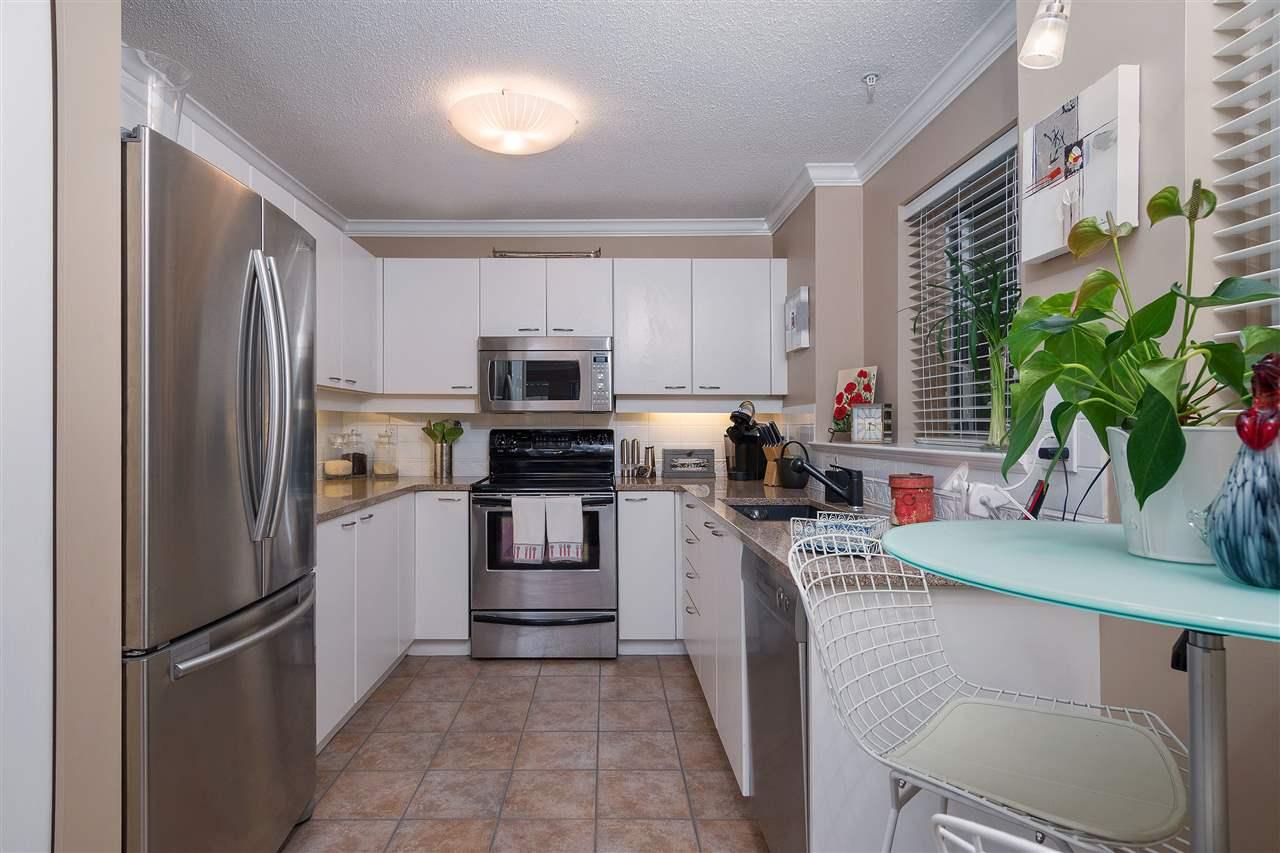Condo Apartment at 105 12 LAGUNA COURT, Unit 105, New Westminster, British Columbia. Image 7