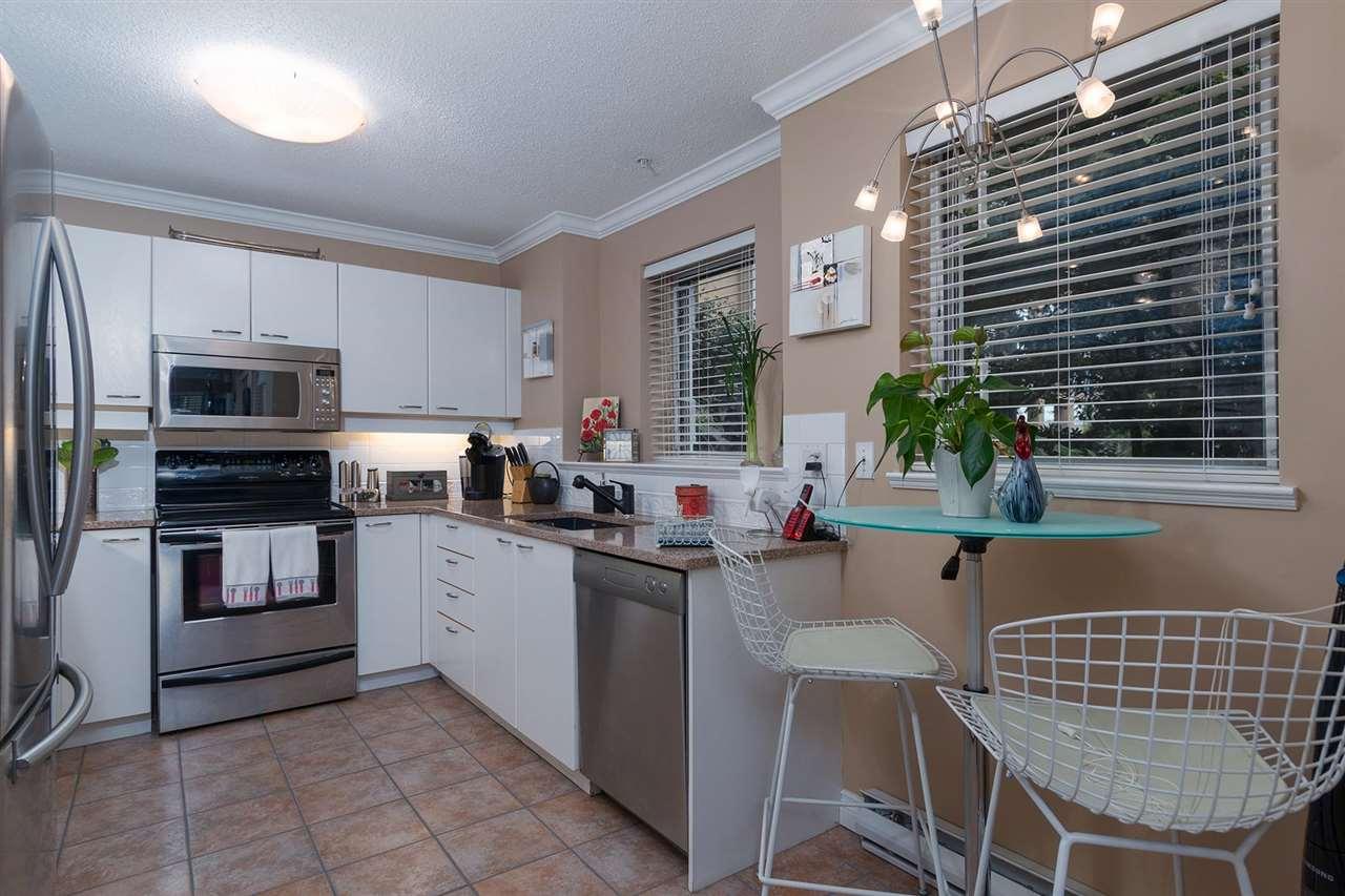 Condo Apartment at 105 12 LAGUNA COURT, Unit 105, New Westminster, British Columbia. Image 8