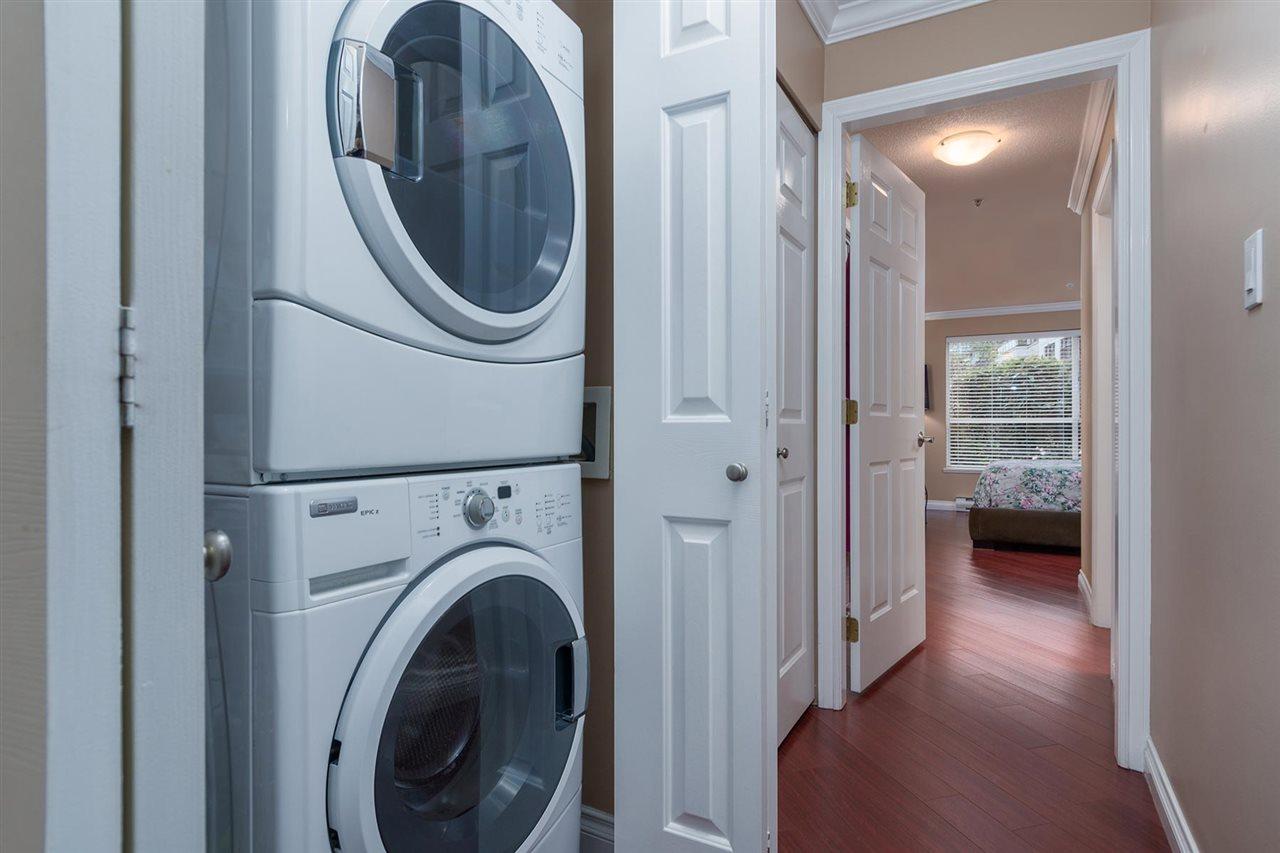 Condo Apartment at 105 12 LAGUNA COURT, Unit 105, New Westminster, British Columbia. Image 9