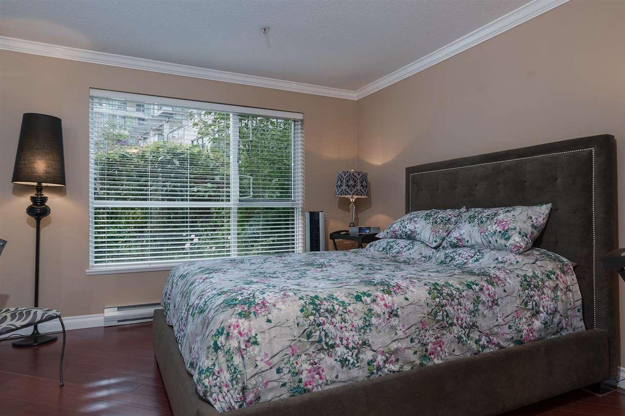 Condo Apartment at 105 12 LAGUNA COURT, Unit 105, New Westminster, British Columbia. Image 10
