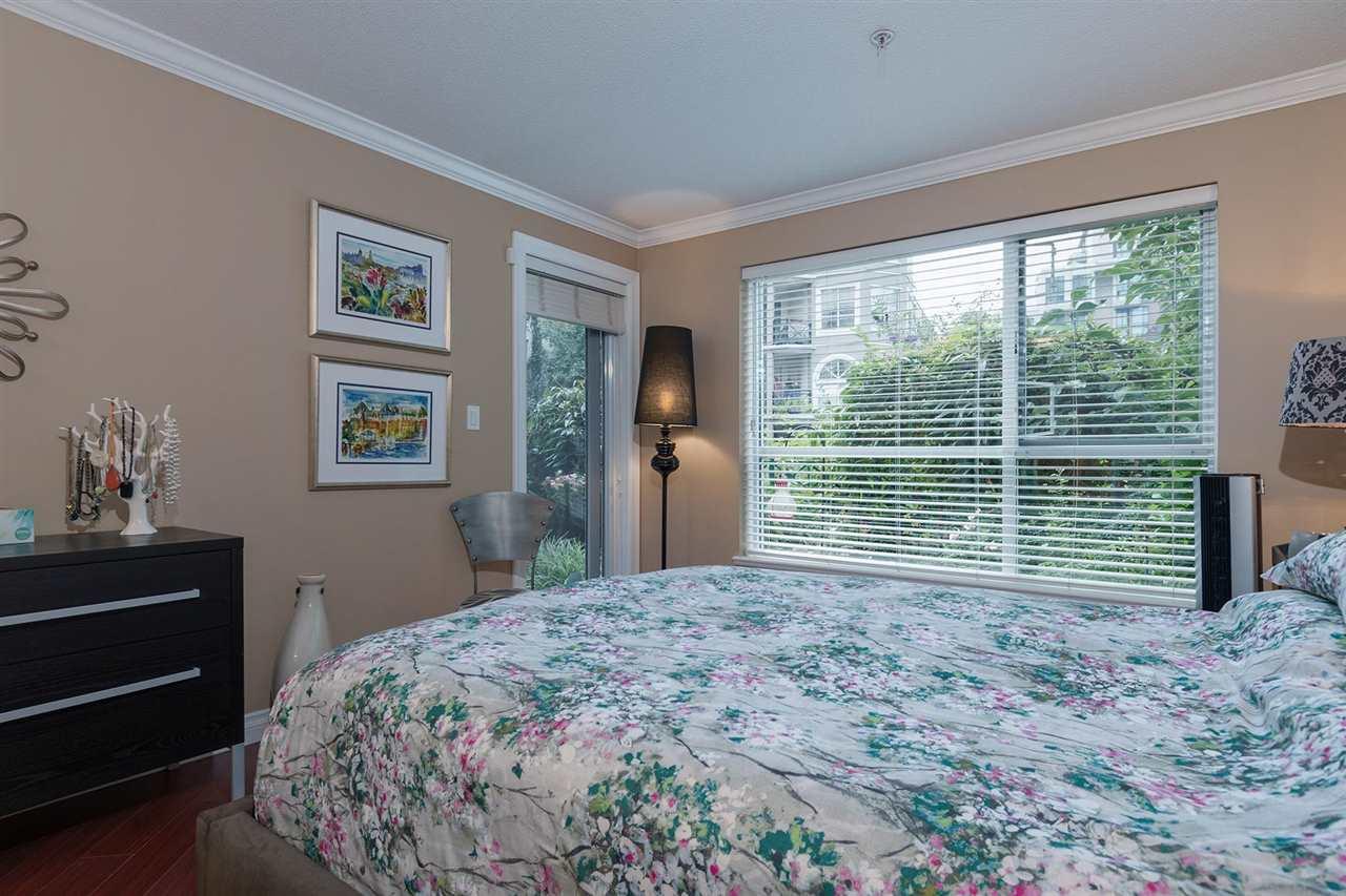 Condo Apartment at 105 12 LAGUNA COURT, Unit 105, New Westminster, British Columbia. Image 11