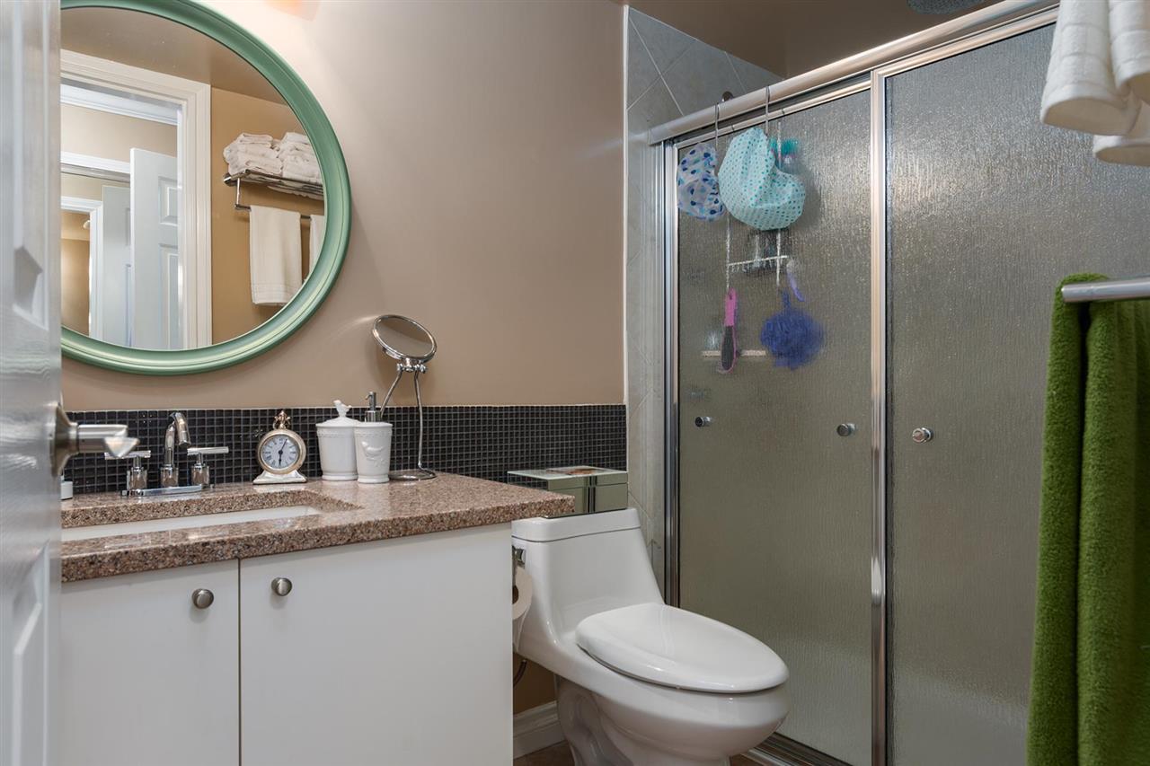 Condo Apartment at 105 12 LAGUNA COURT, Unit 105, New Westminster, British Columbia. Image 12