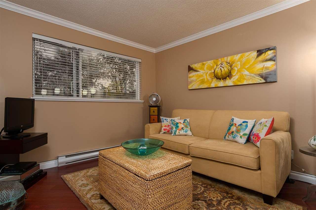 Condo Apartment at 105 12 LAGUNA COURT, Unit 105, New Westminster, British Columbia. Image 13