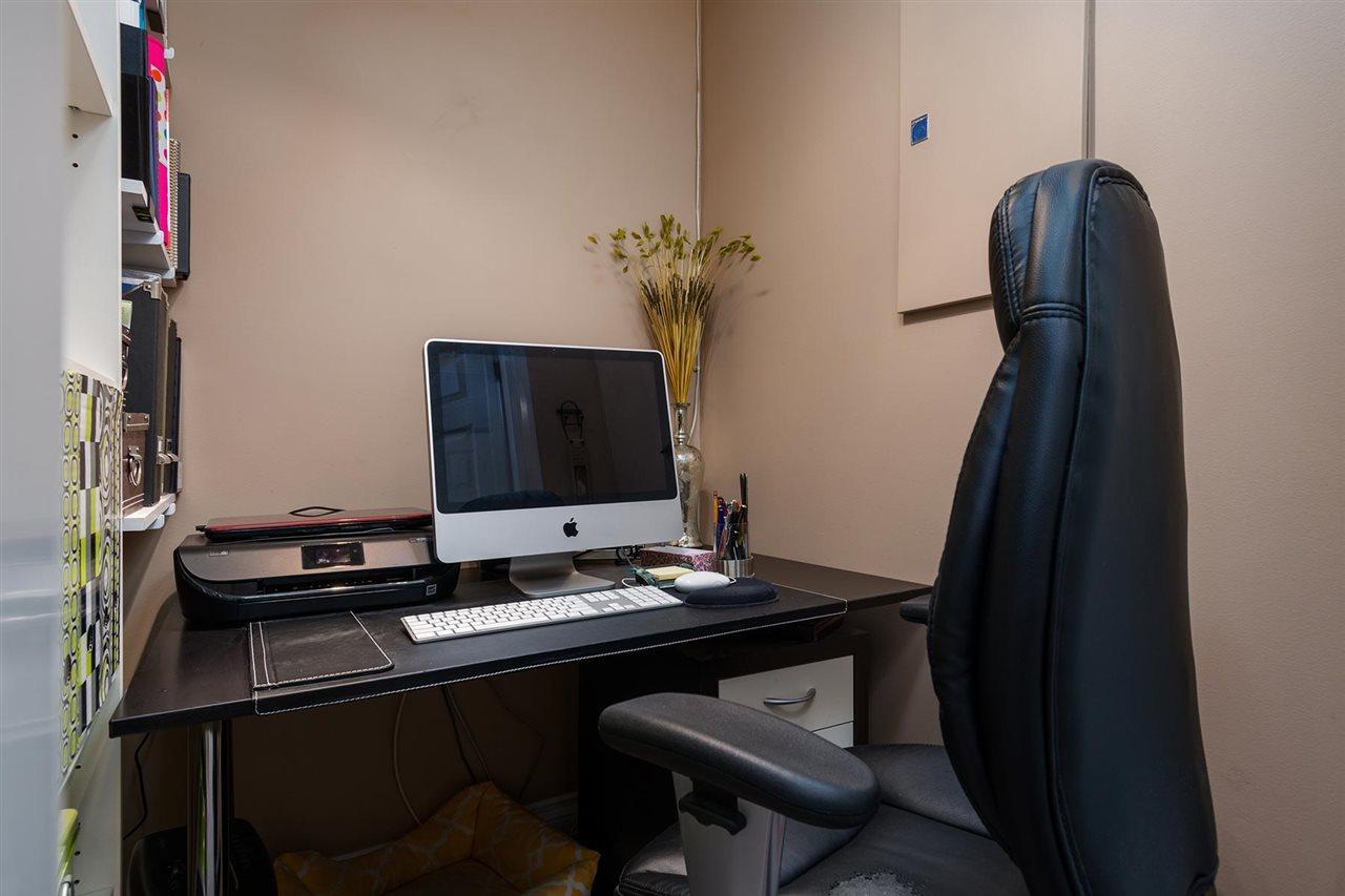 Condo Apartment at 105 12 LAGUNA COURT, Unit 105, New Westminster, British Columbia. Image 14