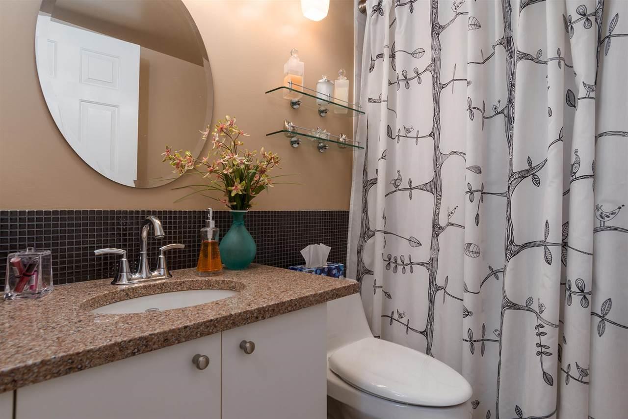 Condo Apartment at 105 12 LAGUNA COURT, Unit 105, New Westminster, British Columbia. Image 15