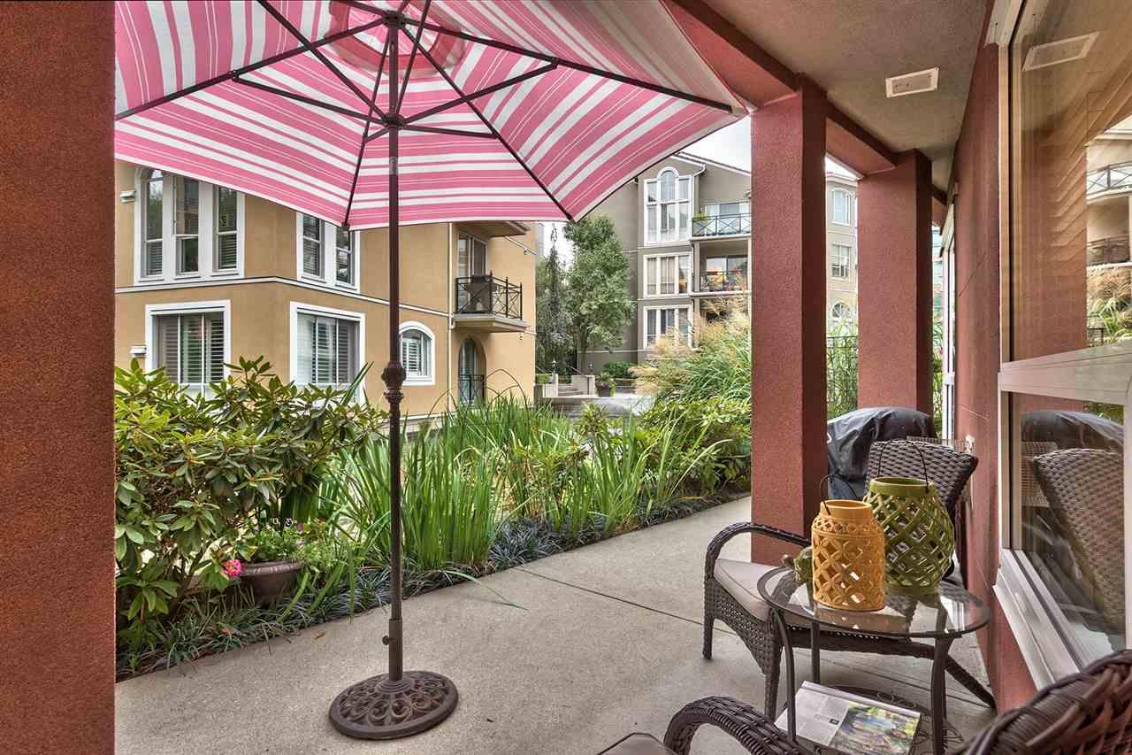 Condo Apartment at 105 12 LAGUNA COURT, Unit 105, New Westminster, British Columbia. Image 16