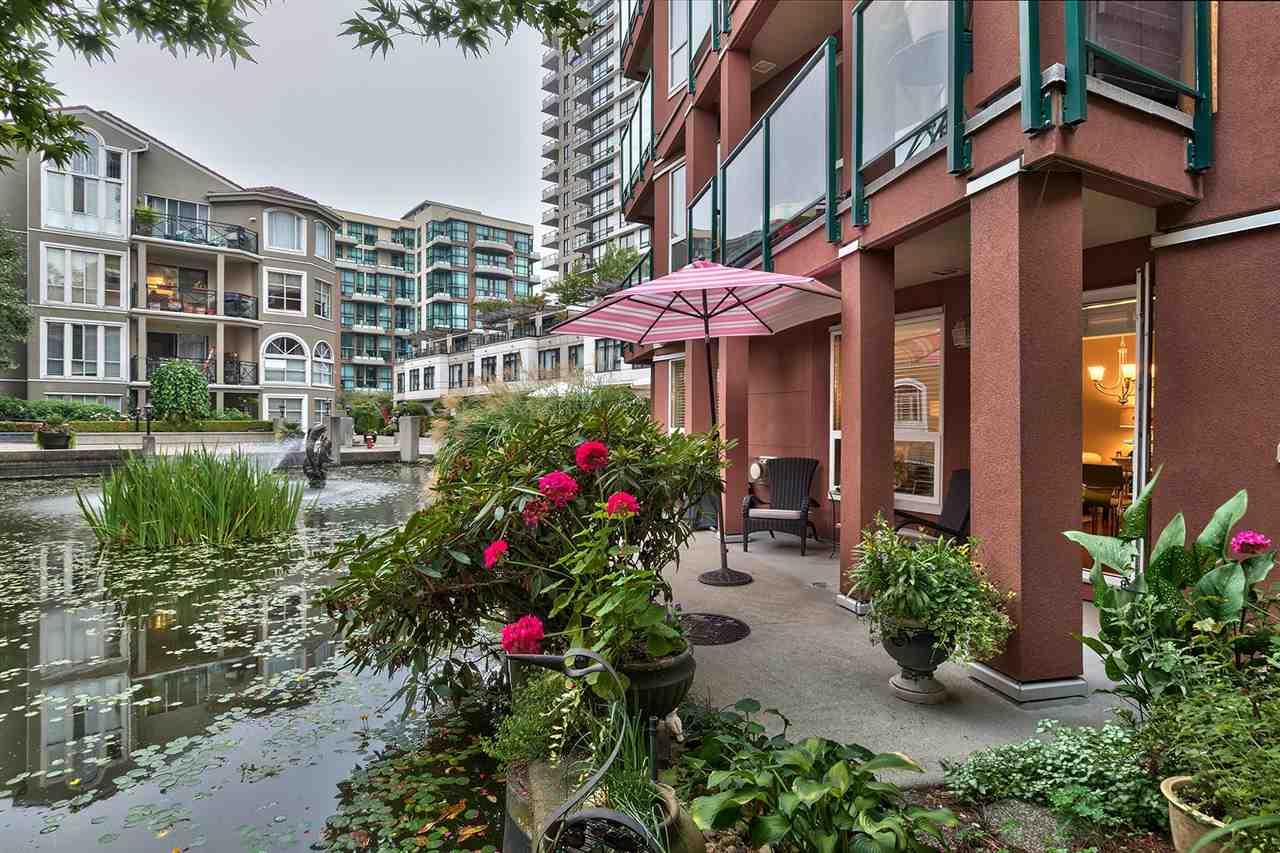 Condo Apartment at 105 12 LAGUNA COURT, Unit 105, New Westminster, British Columbia. Image 18