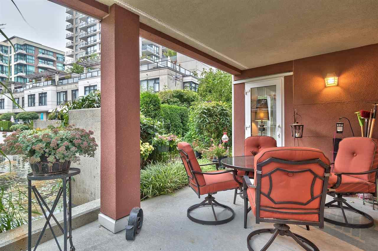Condo Apartment at 105 12 LAGUNA COURT, Unit 105, New Westminster, British Columbia. Image 19