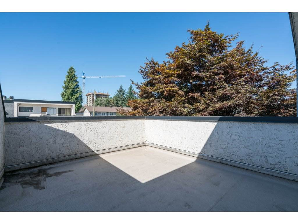 Townhouse at 117 32923 BRUNDIGE AVENUE, Unit 117, Abbotsford, British Columbia. Image 2