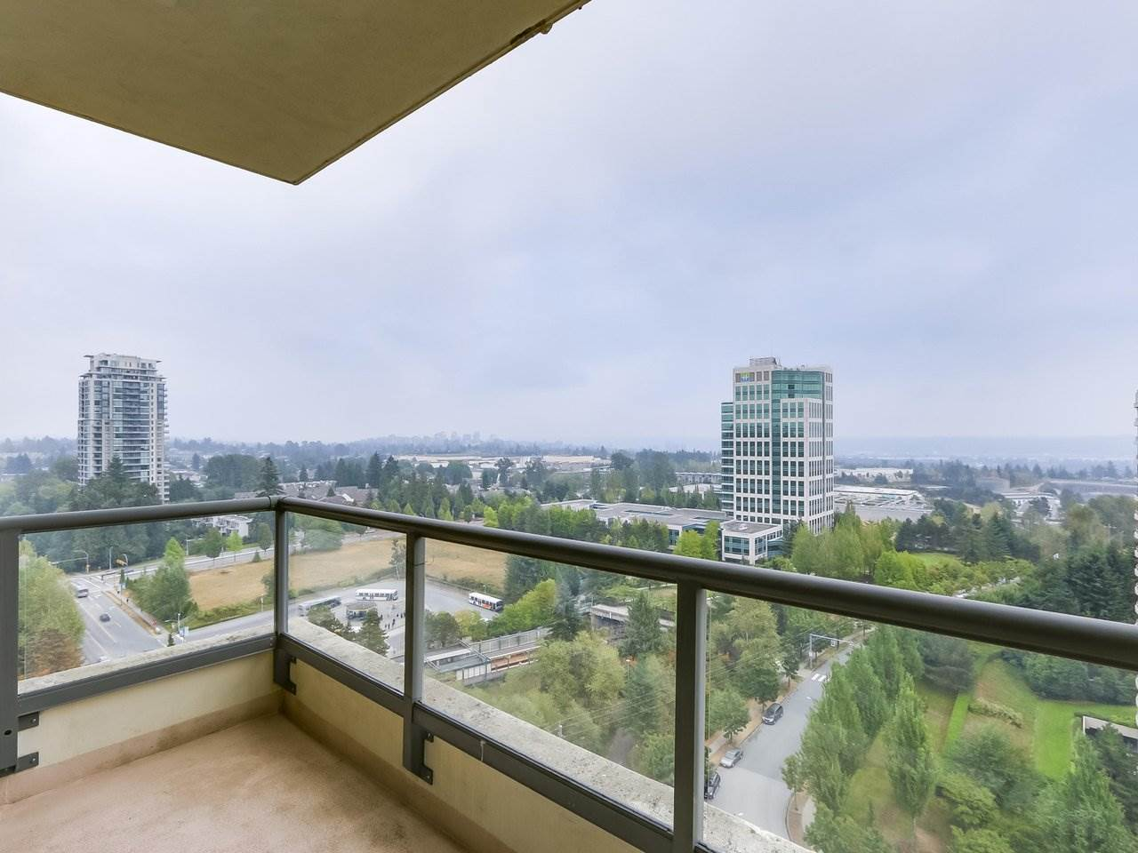 Condo Apartment at 1903 6837 STATION HILL DRIVE, Unit 1903, Burnaby South, British Columbia. Image 3