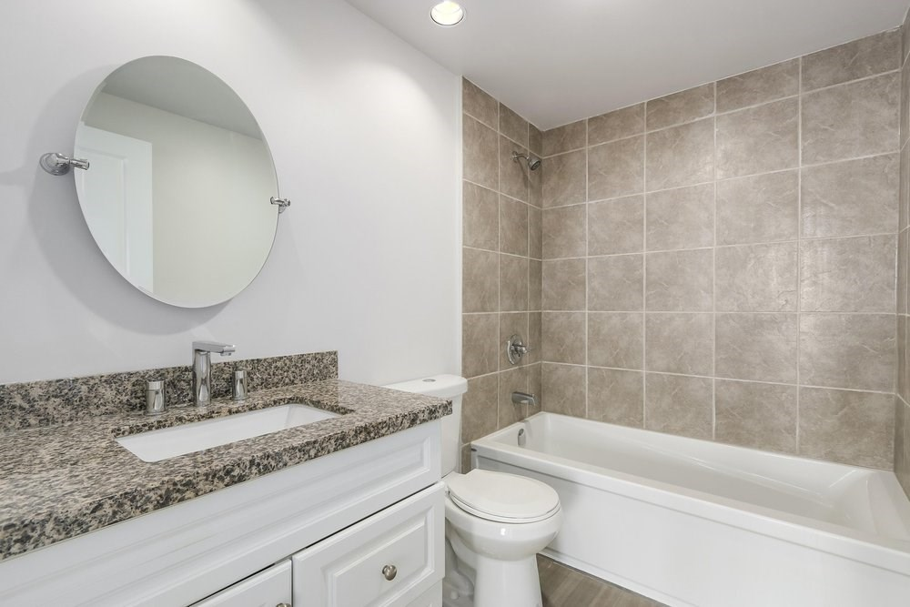 Condo Apartment at 1903 6837 STATION HILL DRIVE, Unit 1903, Burnaby South, British Columbia. Image 15