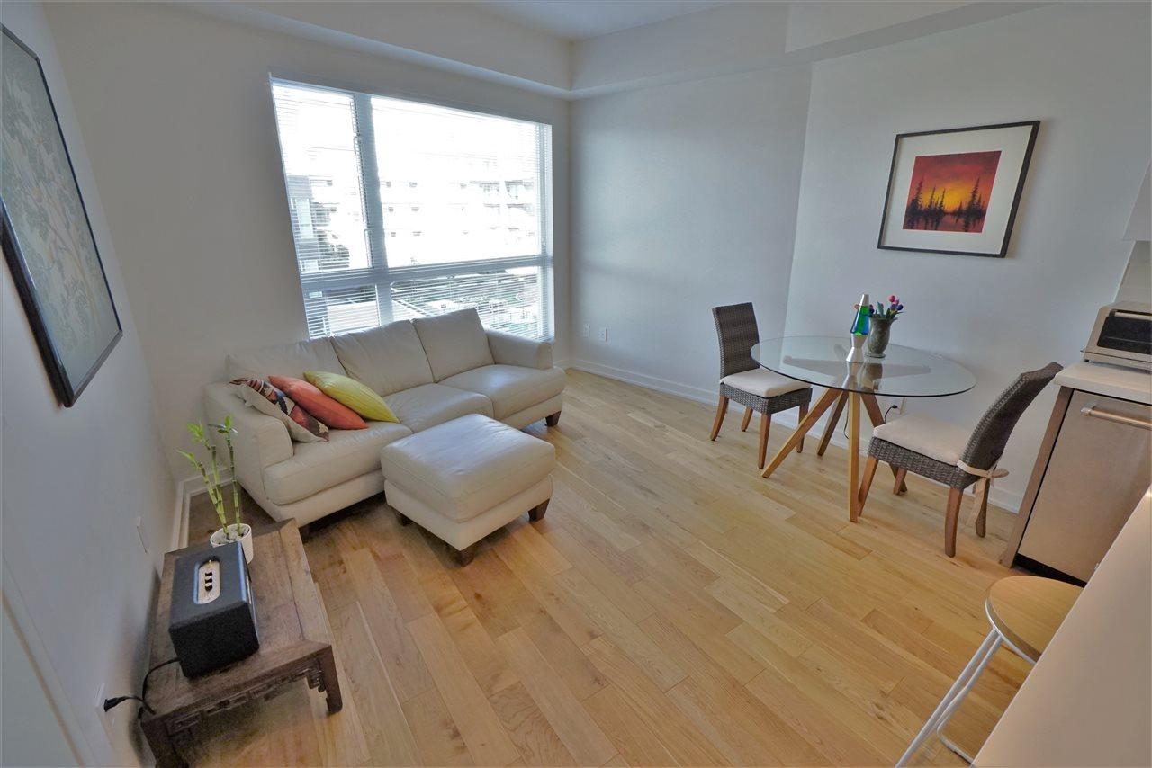 Condo Apartment at 309 5311 CEDARBRIDGE WAY, Unit 309, Richmond, British Columbia. Image 2