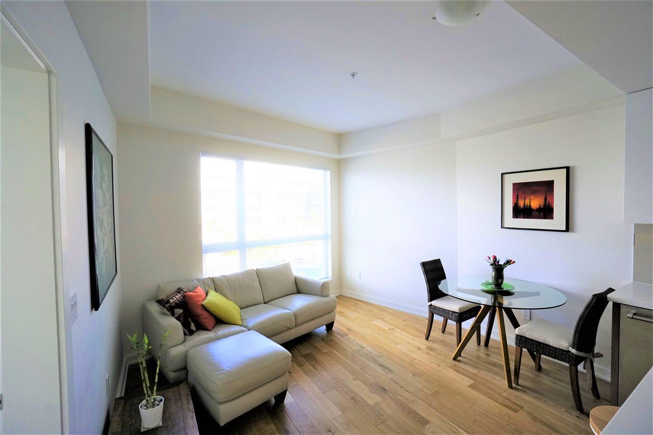 Condo Apartment at 309 5311 CEDARBRIDGE WAY, Unit 309, Richmond, British Columbia. Image 3