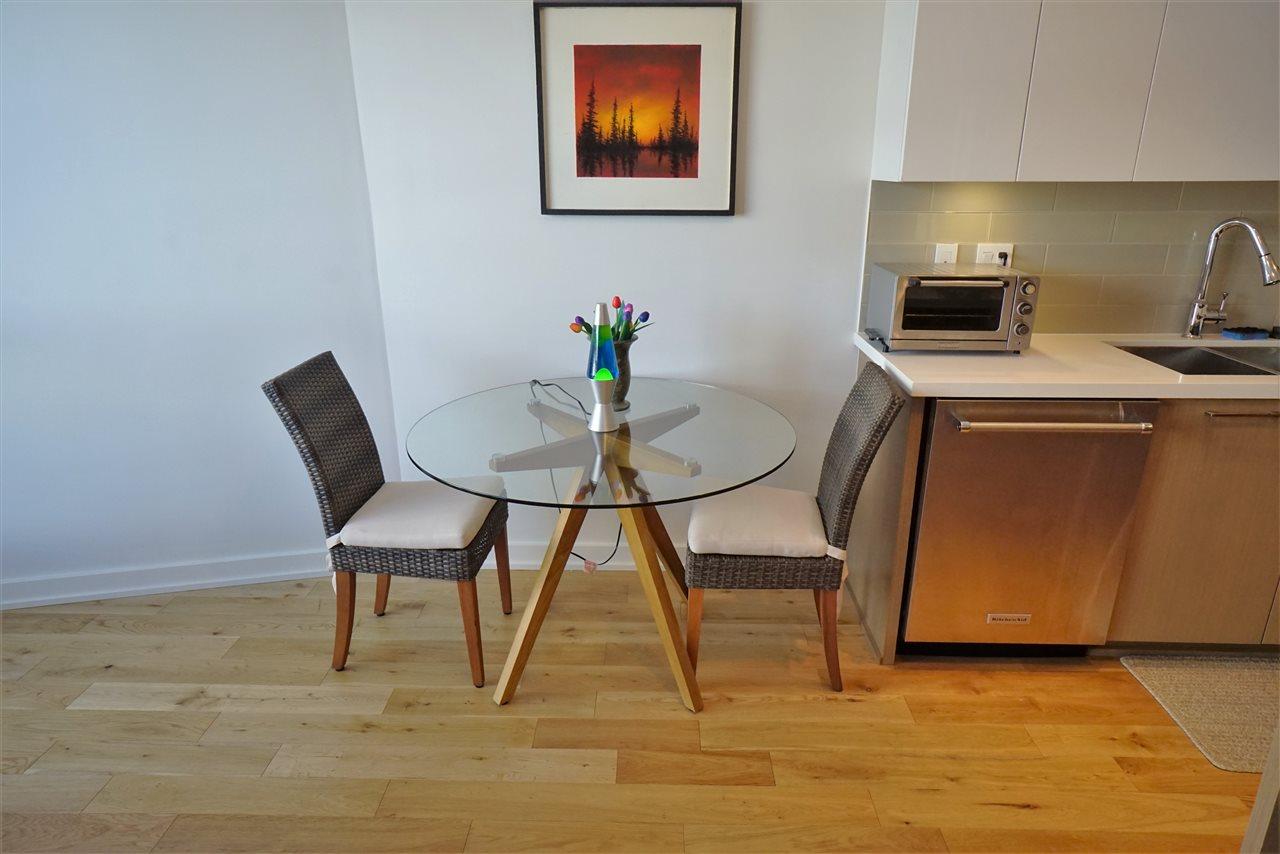 Condo Apartment at 309 5311 CEDARBRIDGE WAY, Unit 309, Richmond, British Columbia. Image 4