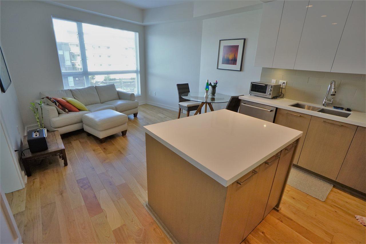 Condo Apartment at 309 5311 CEDARBRIDGE WAY, Unit 309, Richmond, British Columbia. Image 5
