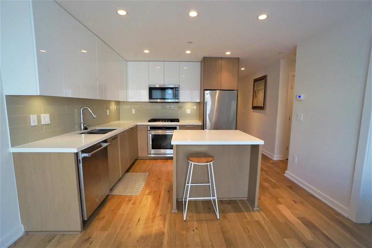 Condo Apartment at 309 5311 CEDARBRIDGE WAY, Unit 309, Richmond, British Columbia. Image 6