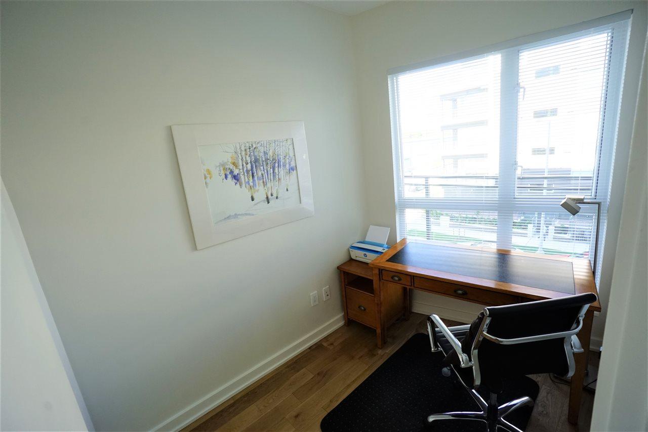 Condo Apartment at 309 5311 CEDARBRIDGE WAY, Unit 309, Richmond, British Columbia. Image 8