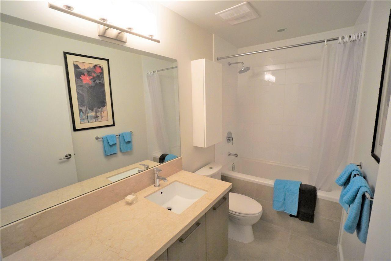 Condo Apartment at 309 5311 CEDARBRIDGE WAY, Unit 309, Richmond, British Columbia. Image 9