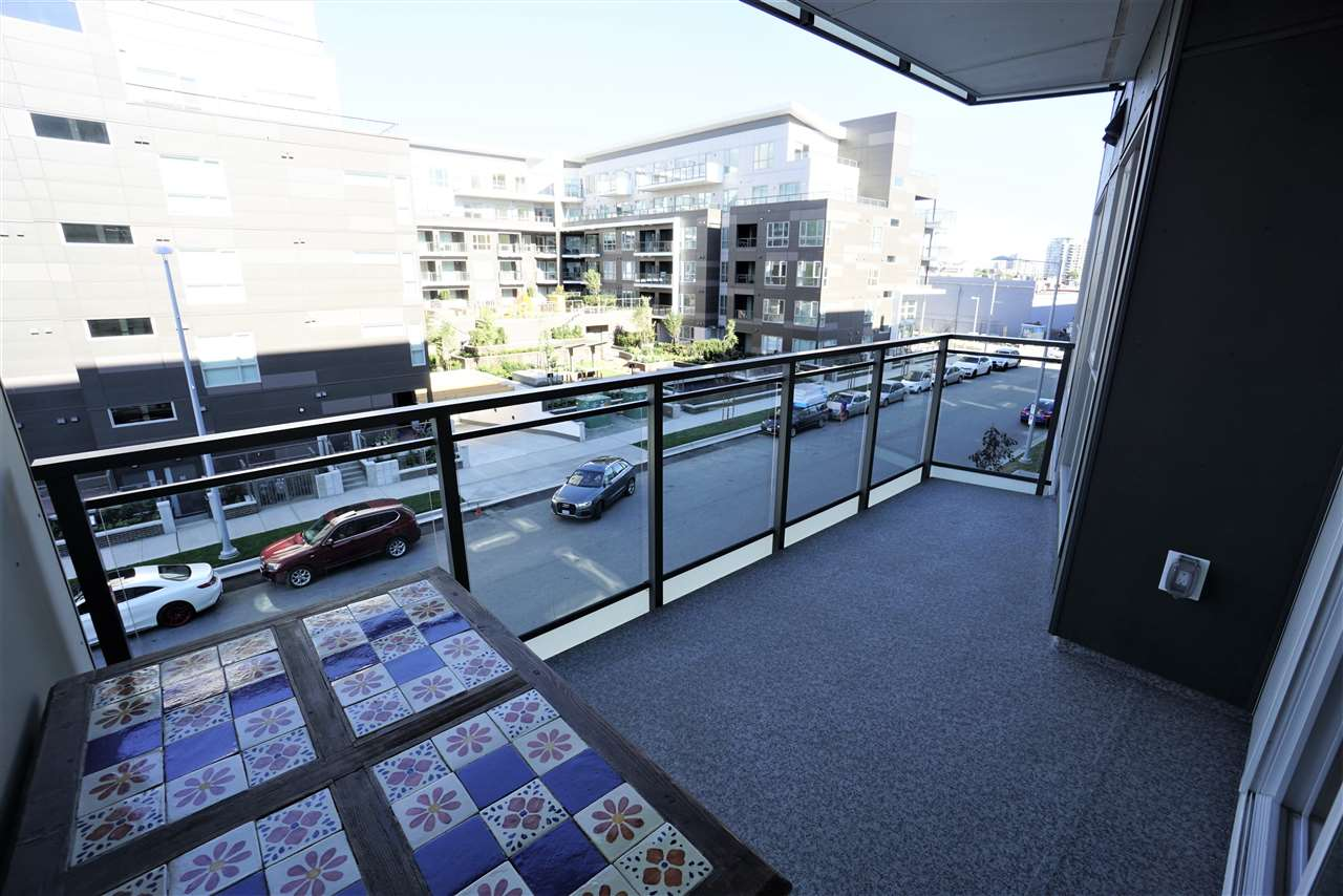 Condo Apartment at 309 5311 CEDARBRIDGE WAY, Unit 309, Richmond, British Columbia. Image 10