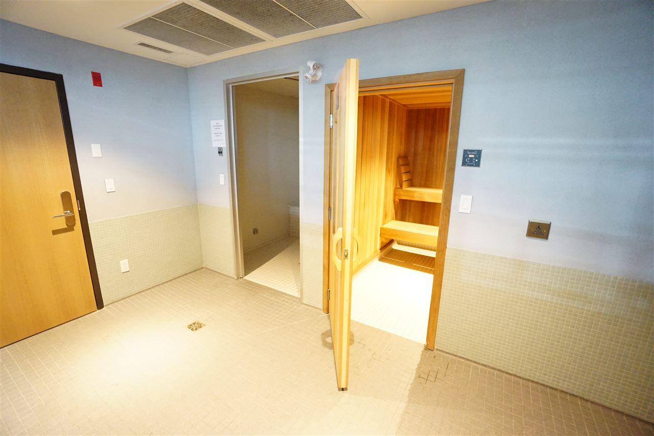 Condo Apartment at 309 5311 CEDARBRIDGE WAY, Unit 309, Richmond, British Columbia. Image 11